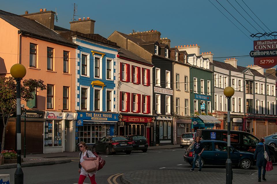 fotoreise irland fotoworkshop 2019 s dwesten fotografie reise wanderurlaub fotokurs im urlaub. Black Bedroom Furniture Sets. Home Design Ideas